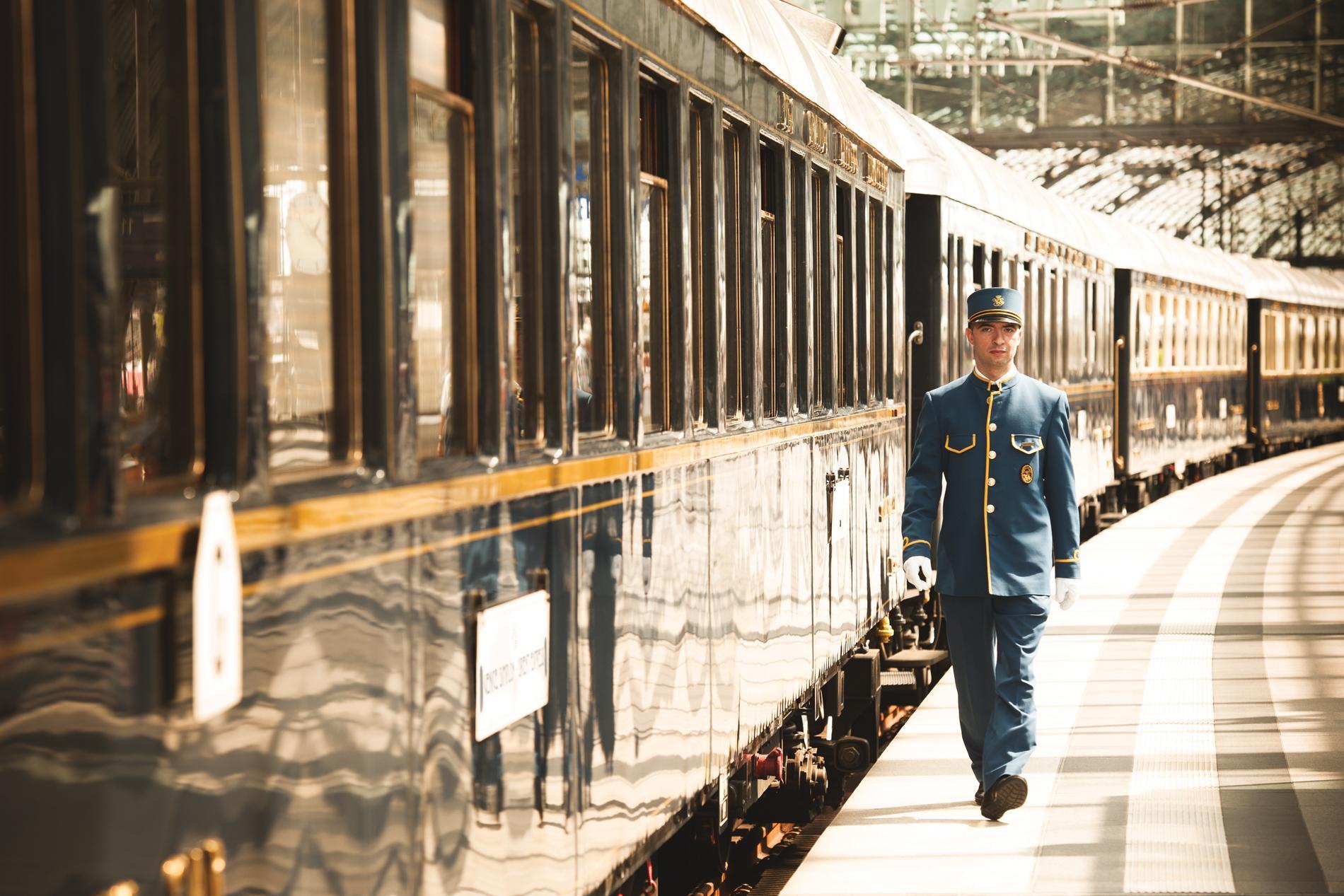 Comment retrouver une personne rencontrée dans le train ou le TGV ?