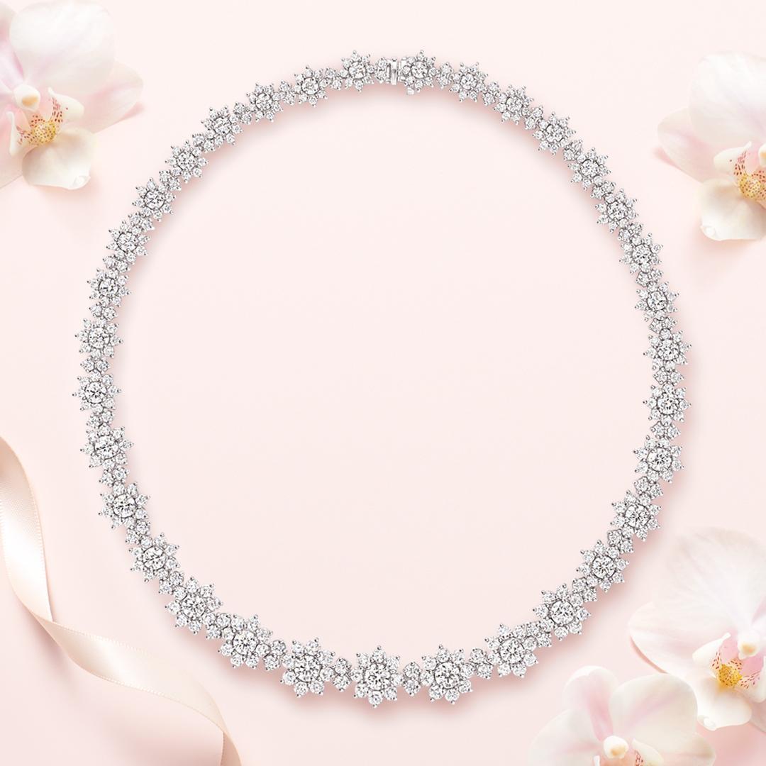 best price really cheap sale uk Mariage : quel bijou porter pour sublimer ma tenue ...