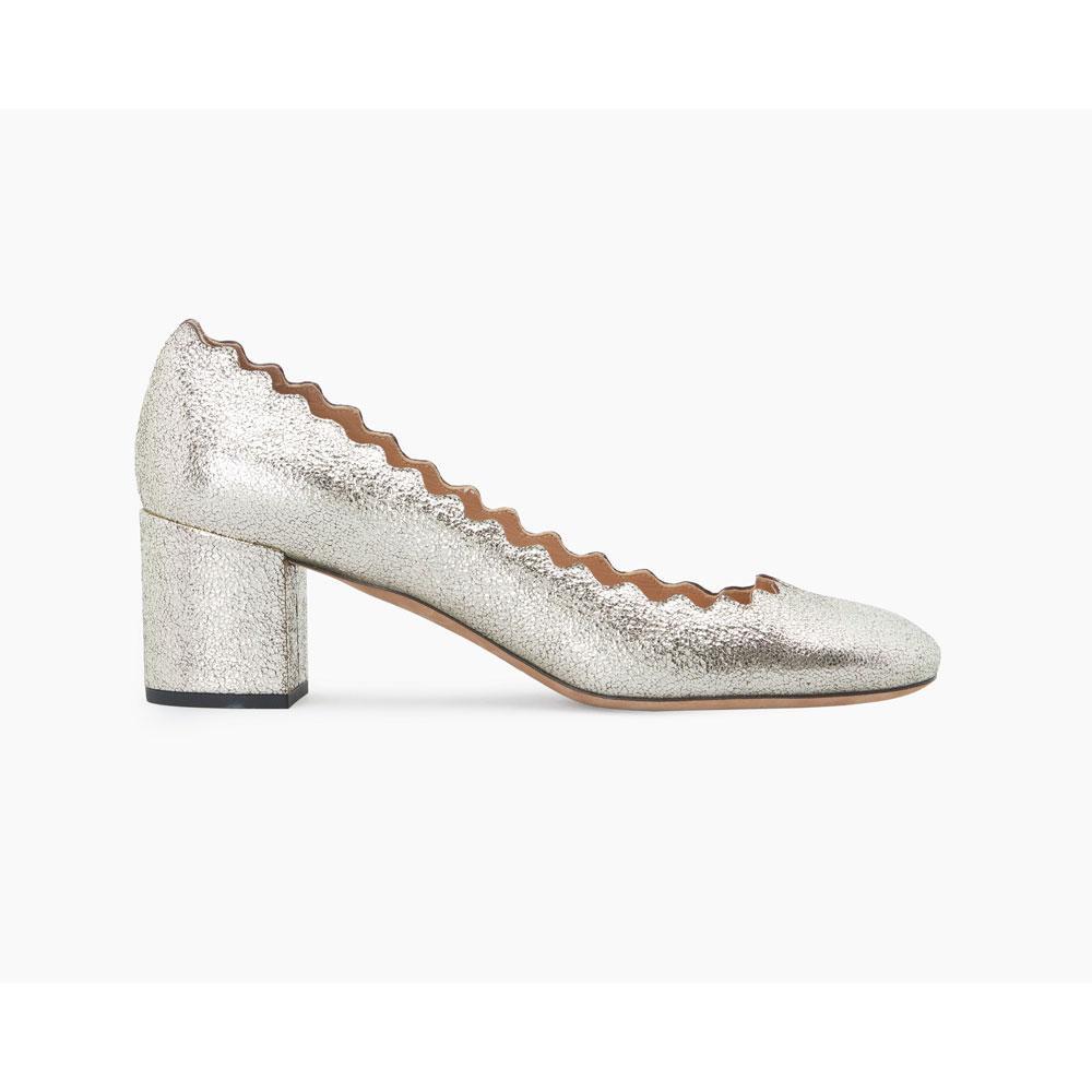 revendeur 868c4 d8360 Sandales, escarpins, slingbacks... Des souliers pour que ...