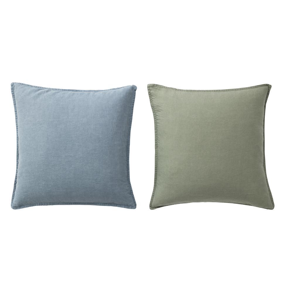 Ikea Lance Sa Première Collection Dédiée Au Yoga Madame Figaro