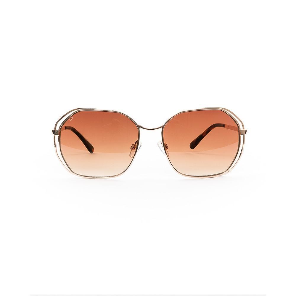 Hadid… Icônes MossBella Des On Audrey HepburnKate S'inspire De 34q5ARSLcj