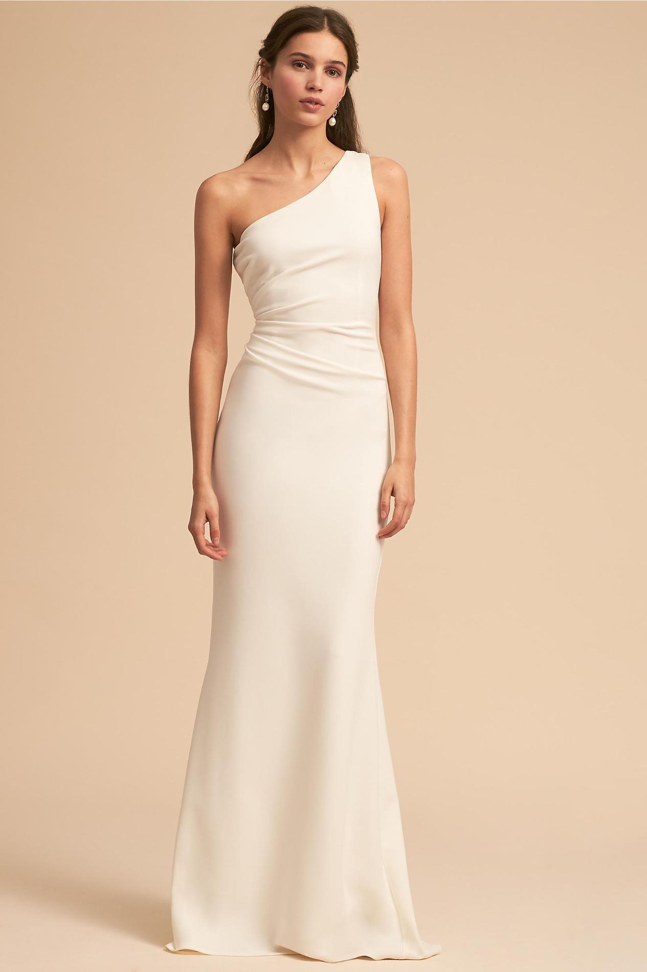 d83685bf0d4 ... Notre sélection de robes de mariée à moins de 500 euros - Katie May ...