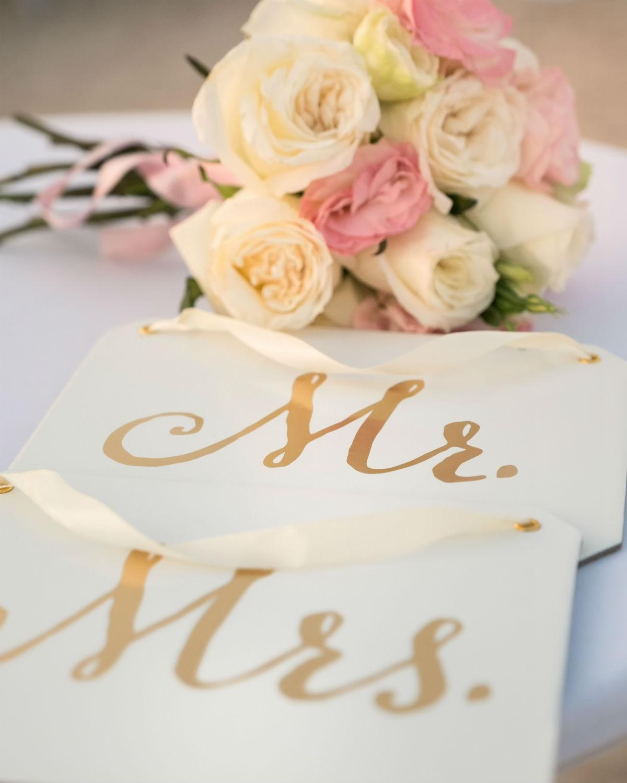 cb0f6b0e922 Les salons du mariage 2018 en France   toutes les dates - Madame Figaro