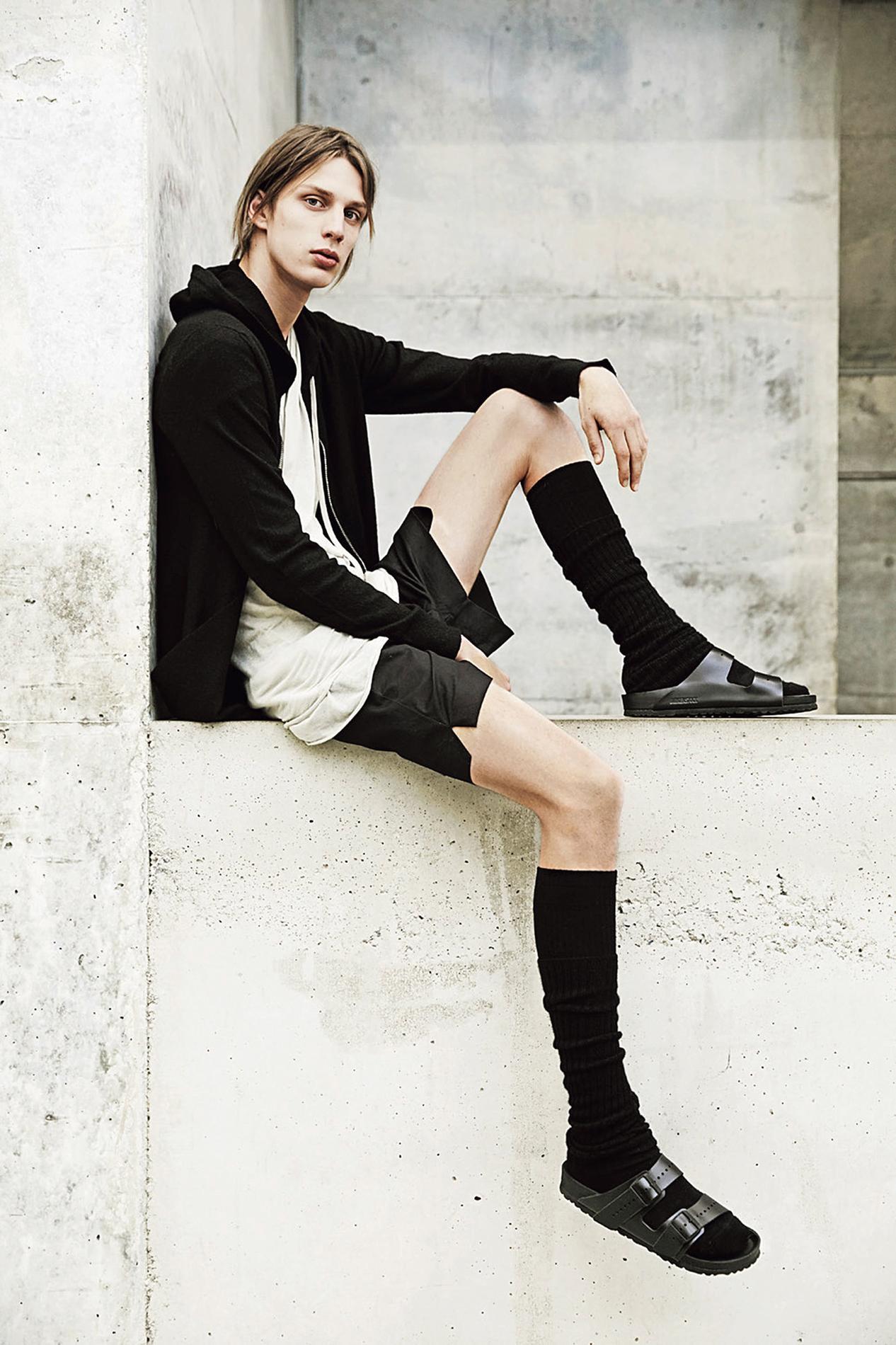 """Résultat de recherche d'images pour """"Birkenstock X Hermès"""""""
