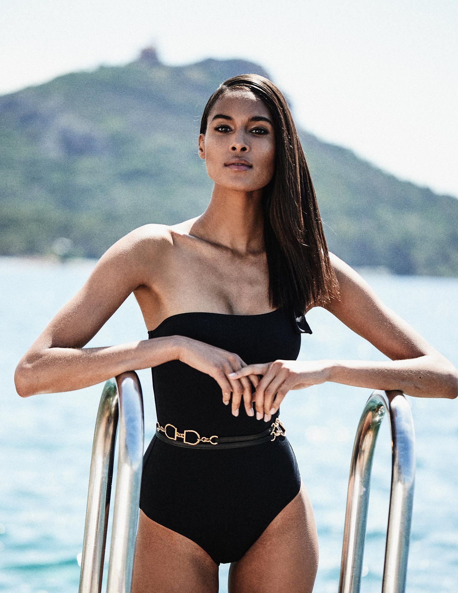 Bikini Elodie Bouchez nude photos 2019