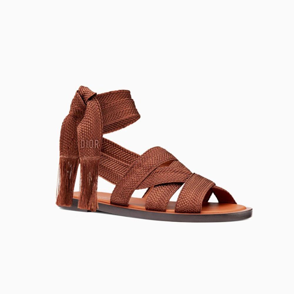 2ac273c4a1e Comment bien choisir ses sandales cet été   Guide express et ...