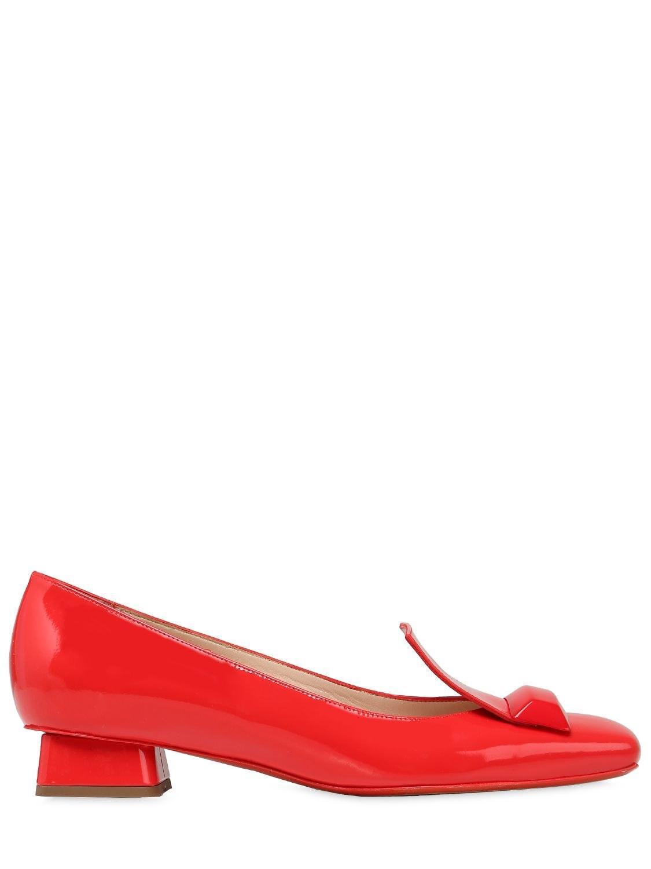 Pour Aller Ou Espadrilles MulesBallerines Quelles Chaussures OPnw08k