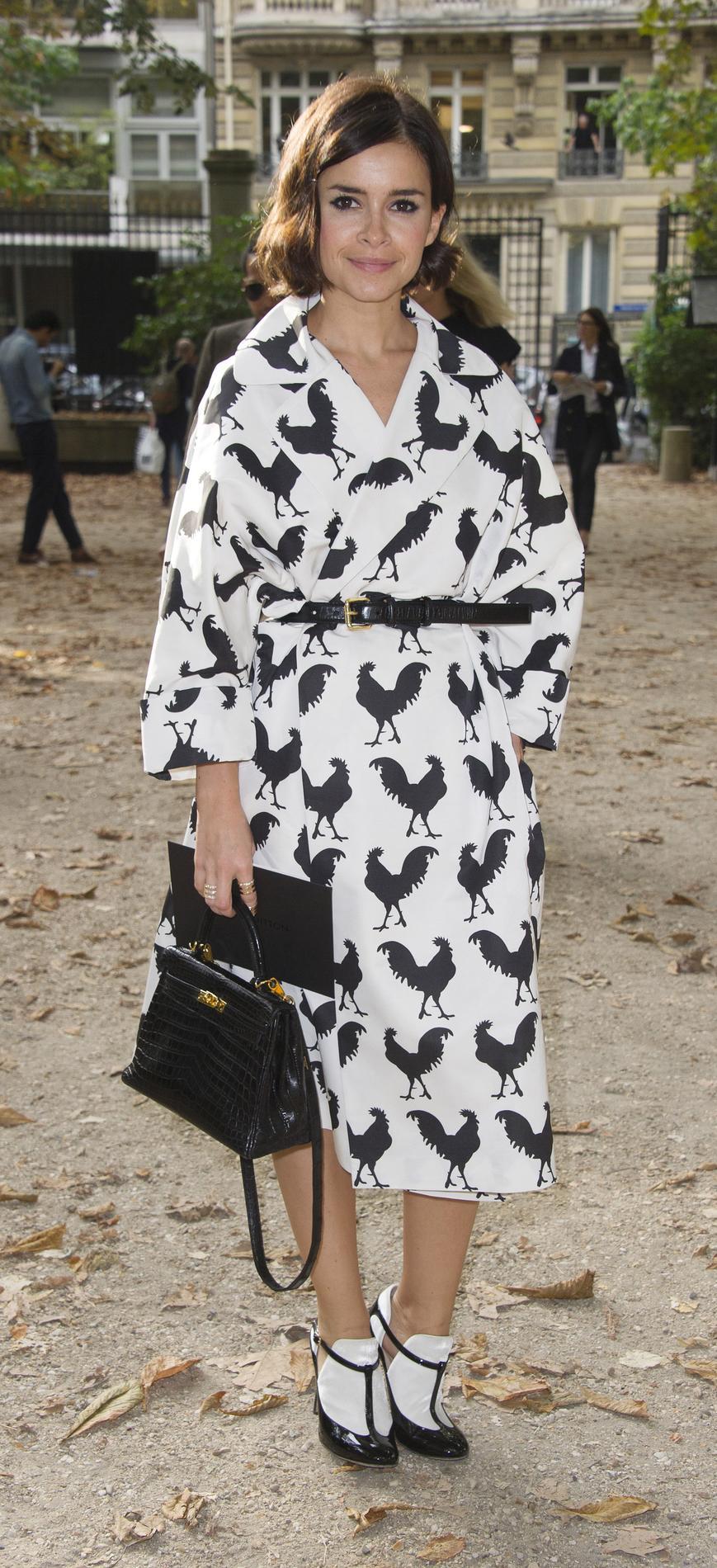 e1c9ea5051 Photo DP Collector Square De Miranda Kerr à Eva Longoria, cinq façons de  porter le Kelly d'Hermès De Miranda Kerr à Eva Longoria, cinq façons de  porter le ...