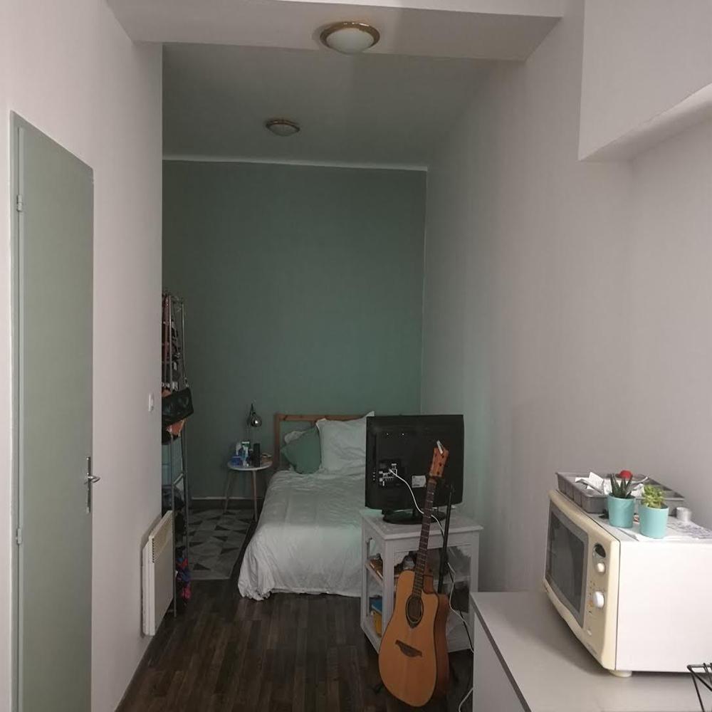 Idée Déco Appartement Jeune comment donner de la lumière à un appartement sombre