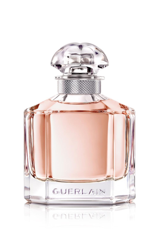 Beauté Stars 2019 Eau De Parfum Mon Guerlain Guerlain Madame Figaro