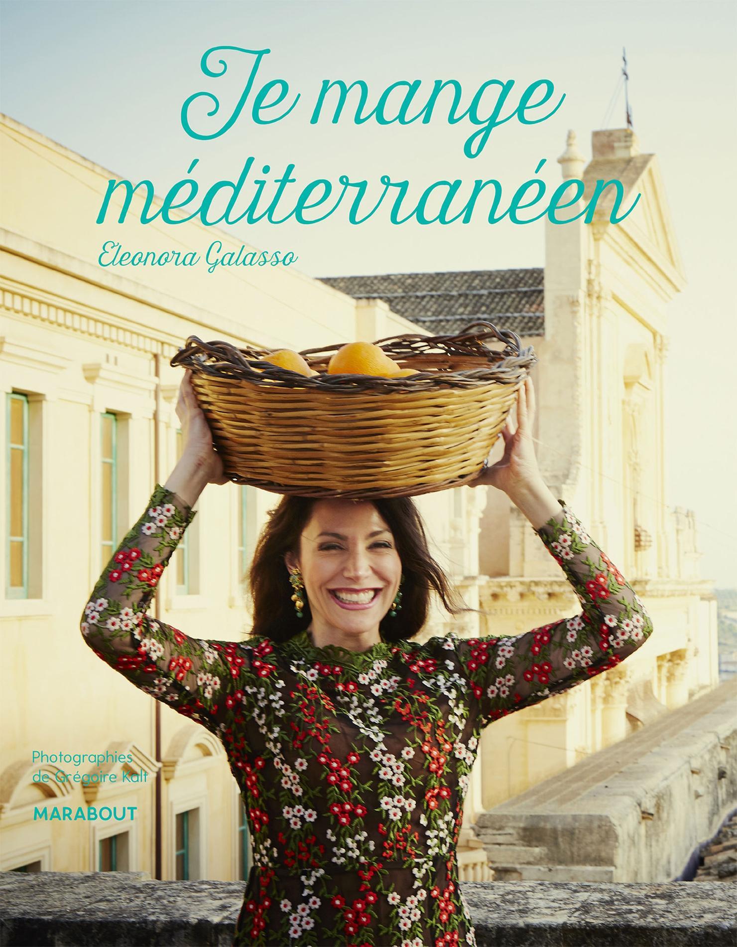 Festival Culinaire Pour Les Enfants Et Restaurant Post