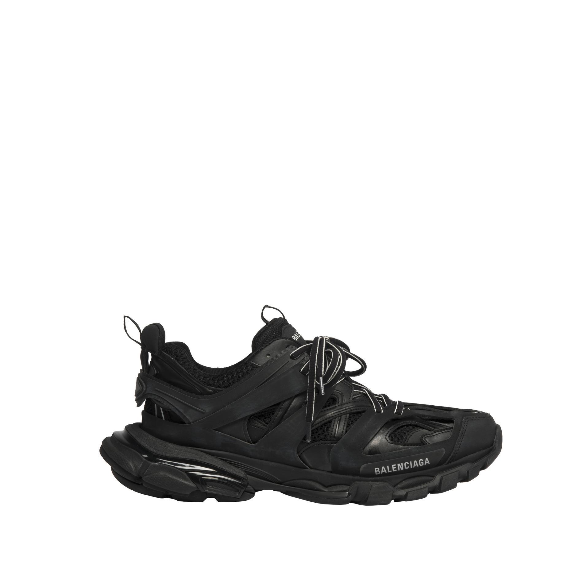 Falloir Retour Sont De S'y HiverLes Shoes Va FaireCet Dad Il X0OPknw8