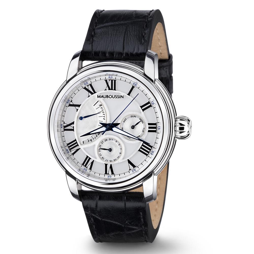 vente en ligne bien connu bons plans sur la mode Valeur sûre : 17 montres homme pour offrir le parfait cadeau ...