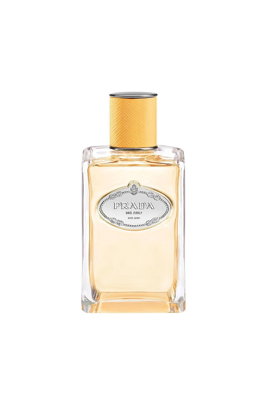 2019Eau Infusion Stars Beauté De MandarinePrada Parfum wPZOkiTXu
