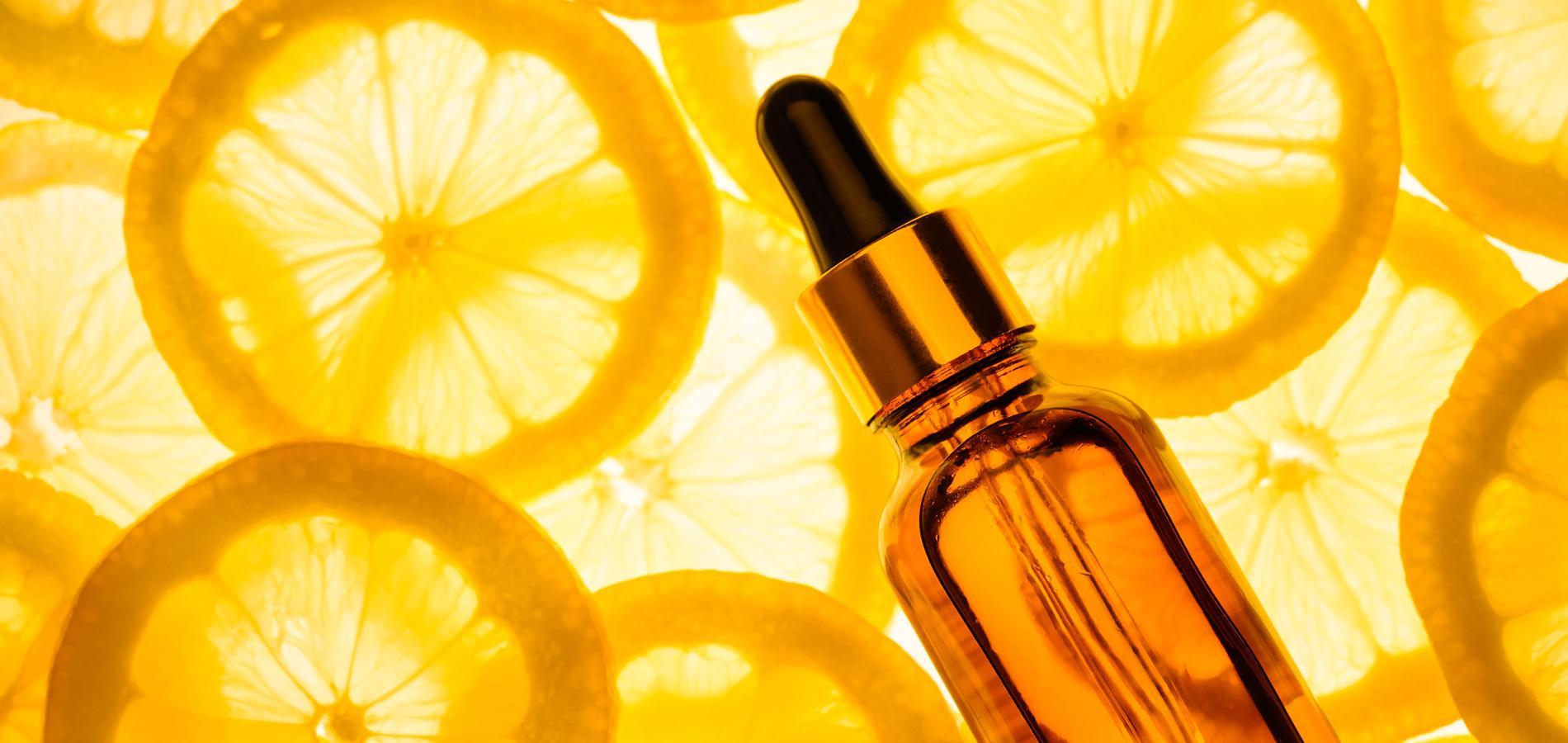 """Résultat de recherche d'images pour """"vitamine cosmétique"""""""