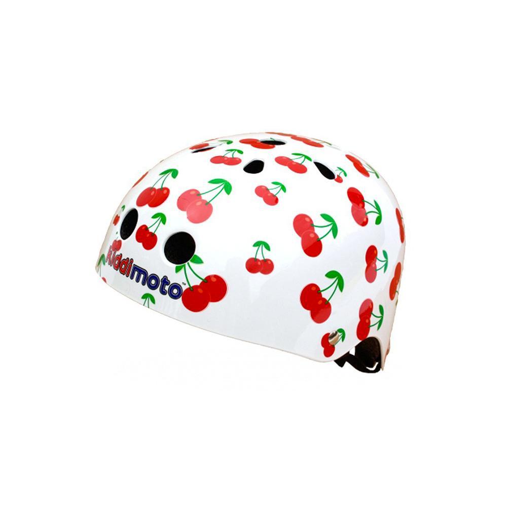 ed8904245d5de ... Noël 2018   40 idées de cadeaux pour enfants - Casque vélo Kiddimoto ...