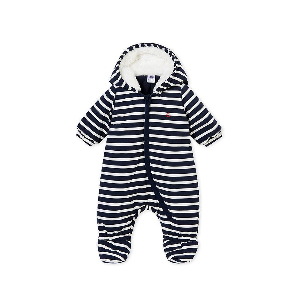 d5572fc678455 ... Noël 2018   notre sélection de cadeaux pour bébés - Bigstuffed Noël  2018   notre sélection de cadeaux pour bébés - Albert Liewood Noël 2018    notre ...