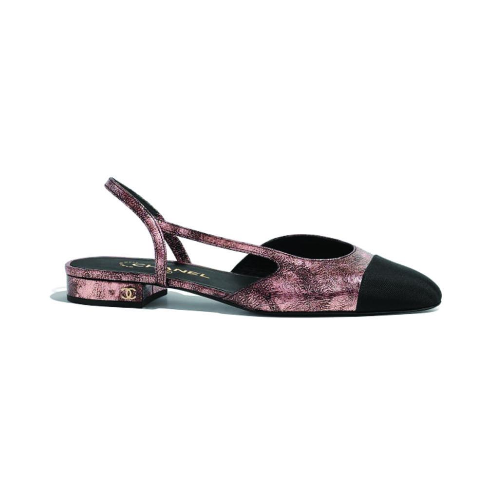 Adidas Chaussures Femme Noir•Autres couleurs:Rose Cuir texturé 458854