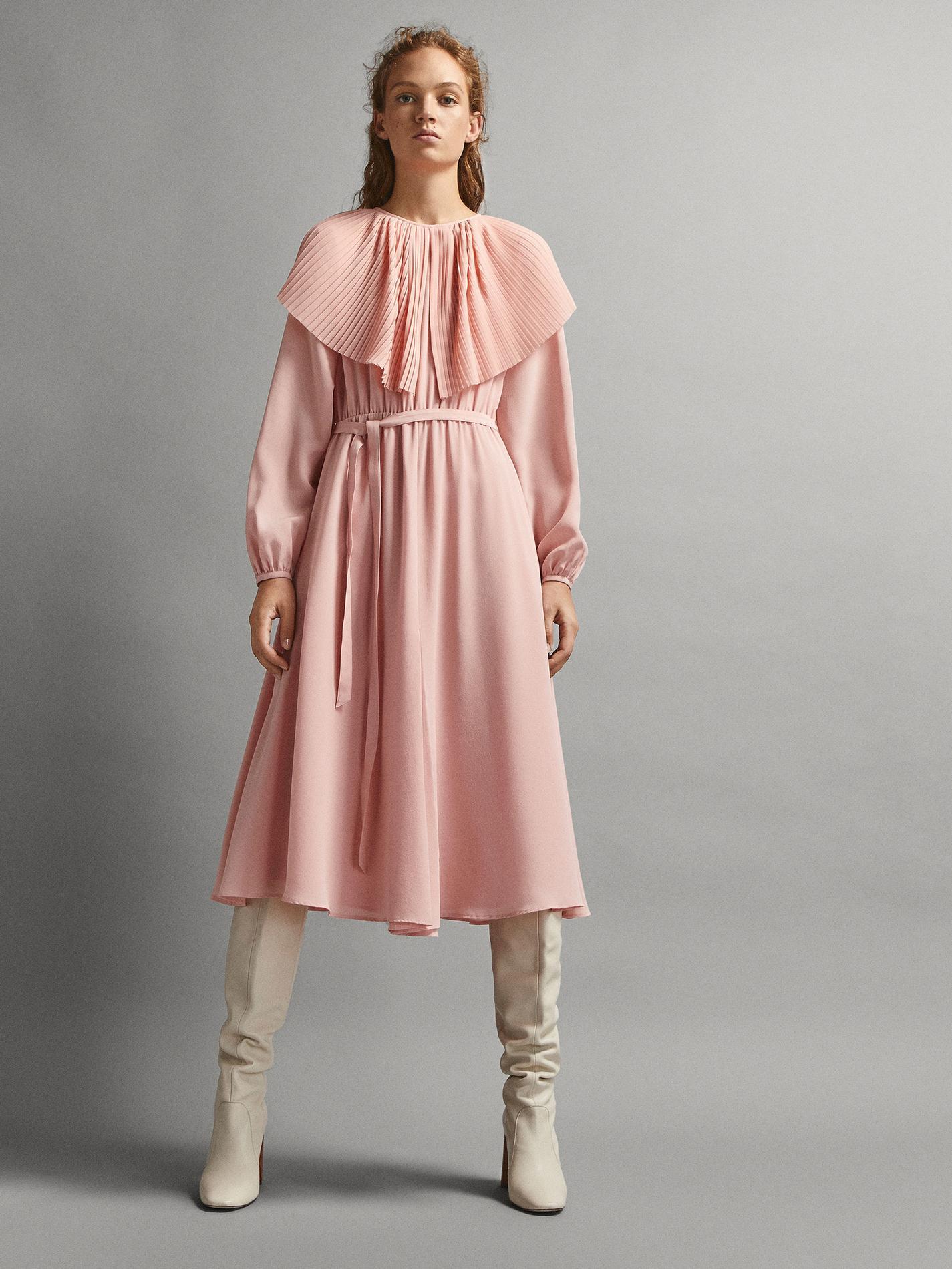 e7d037a7ef7 Comment s habiller quand on est invitée à un mariage en hiver ...