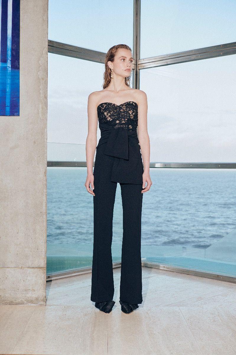 fabrication habile matériaux de haute qualité 100% d'origine La combinaison, la tenue parfaite des fêtes de fin d'année ...