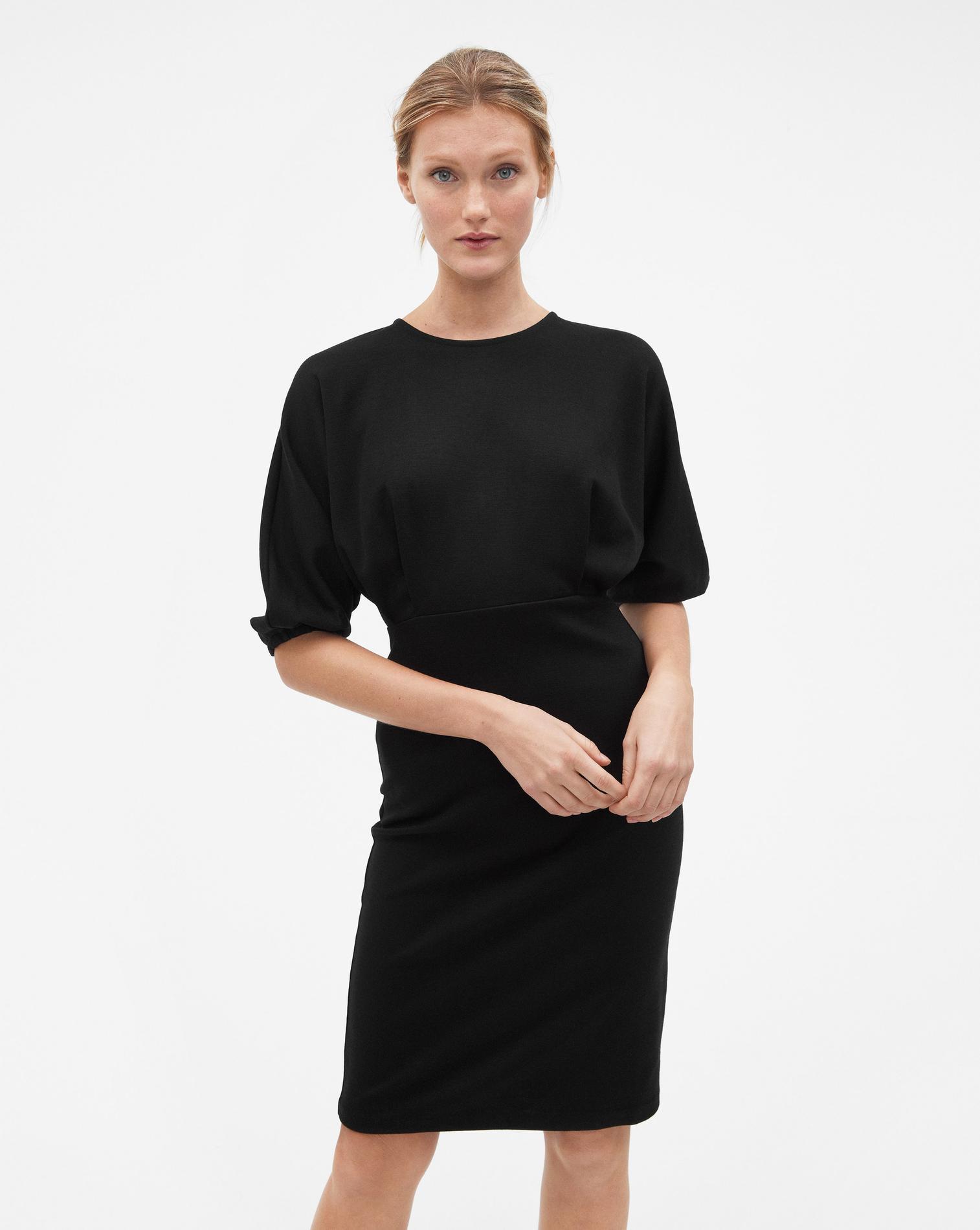 d3d3e543a86 ... fin d année -   Other Stories Notre sélection de robes noires pour les  fêtes de fin d année - Ba sh Notre sélection de robes noires pour les fêtes  de ...