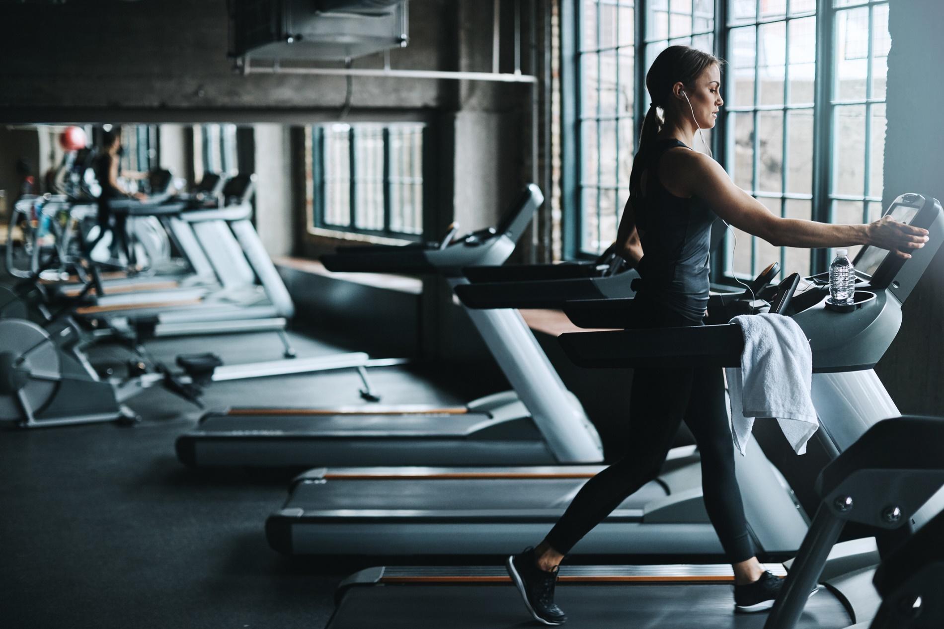 meilleurs régimes à suivre pour une perte de poids rapide