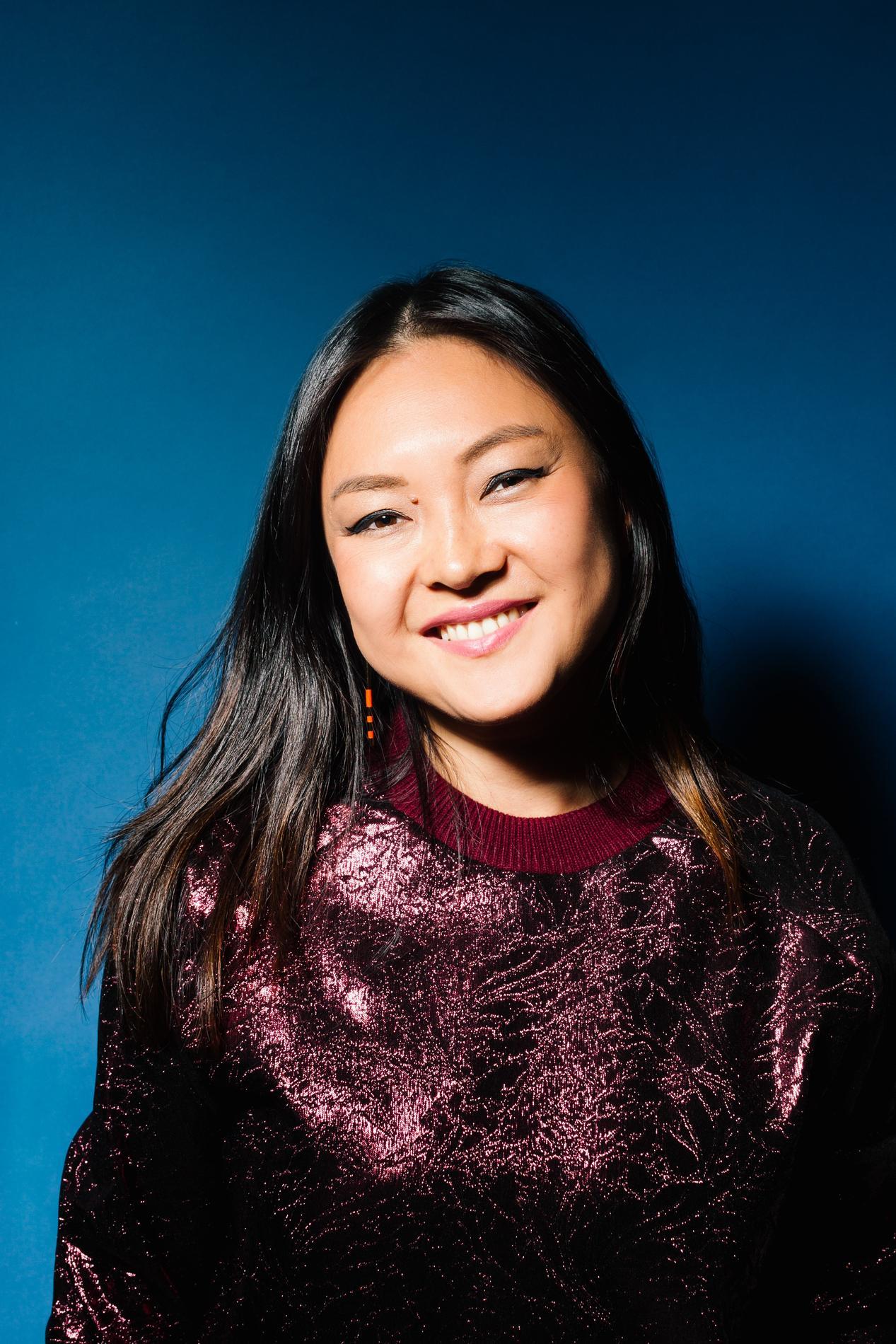 Rencontre femme asiatique en France : TOP 3 des meilleurs sites