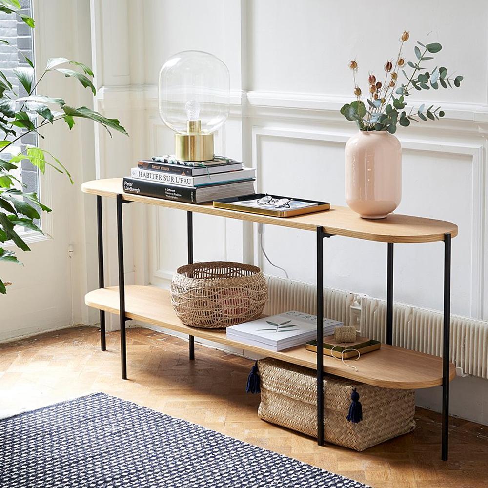 Figaro Bauhaus100 Style Ans Archi Contemporain Madame Le Et BoeCxdr