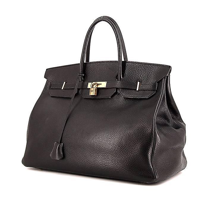 3dc4c0a098 Comment reconnaître l'authenticité d'un sac à main vintage ...