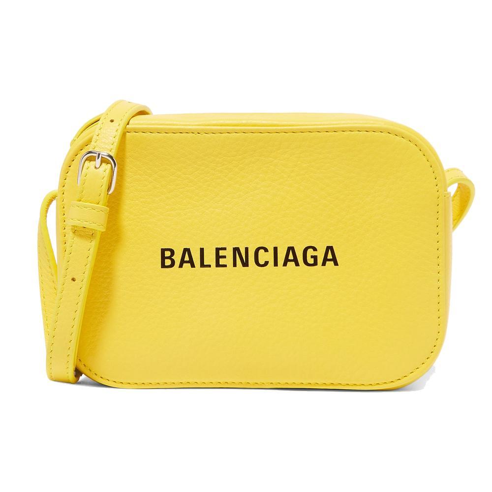 9ae695e046403 Ces sacs à main avec lesquels on veut passer à l'heure d'été ...