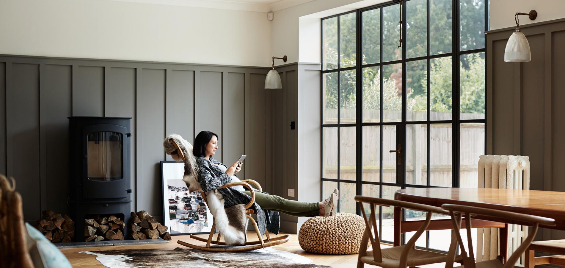 Deco Petit Salon Appartement comment réussir sa déco avec peu de hauteur sous plafond