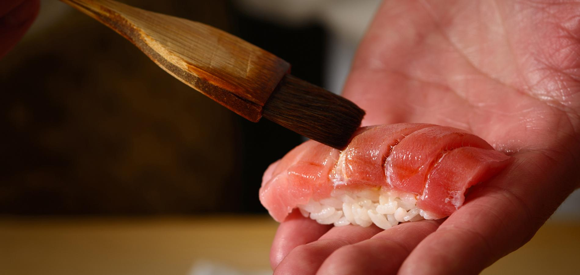 Sushi rencontres Il sort avec la princesse de glace version publiée