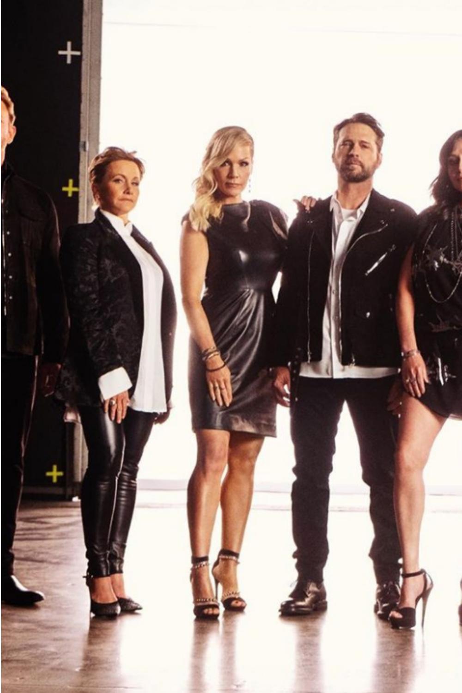 90210 acteurs de rencontres dans la vie réelle parent célibataire datant de Calgary