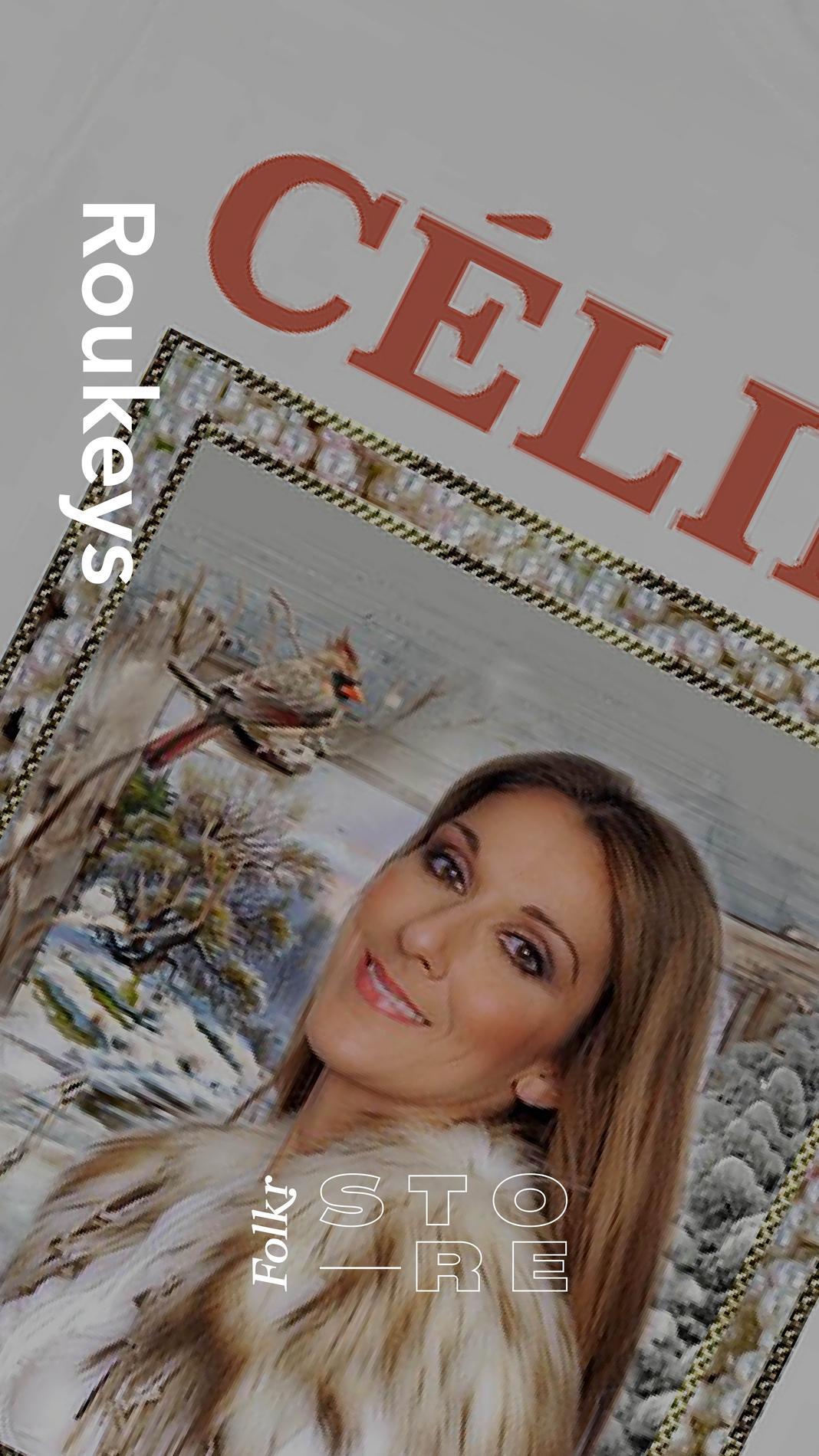 c9831e4c3 Un nouveau sac Dior, une collection Mango inspirée du Met Gala... L ...