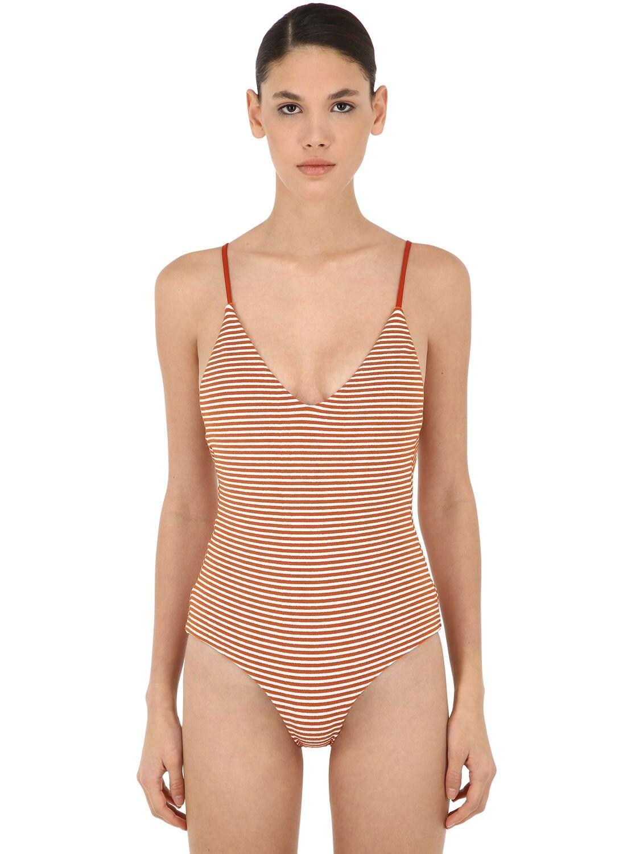 a1592f46a3d1f ... Les maillots de bain qu'on veut cet été - Albertine ...
