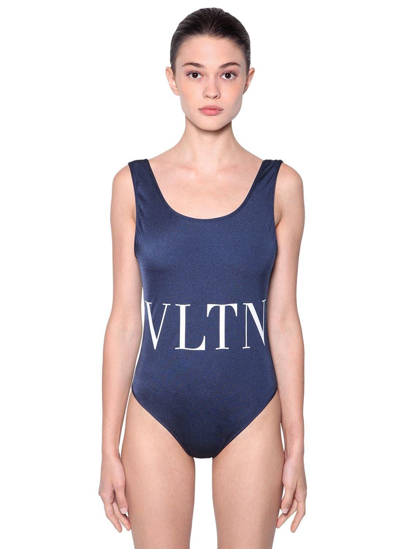 14d8628ae3003 ... Les maillots de bain qu'on veut cet été - Valentino ...
