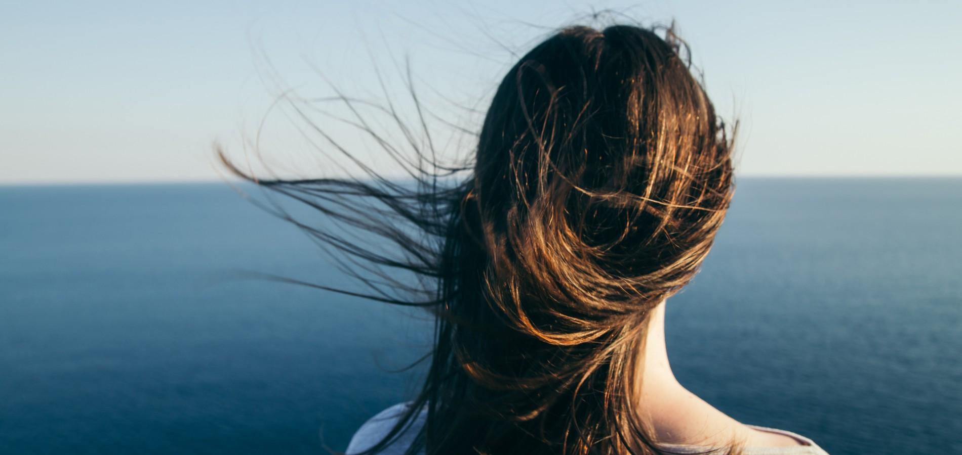 Comment passer de la datation d'un narcissique