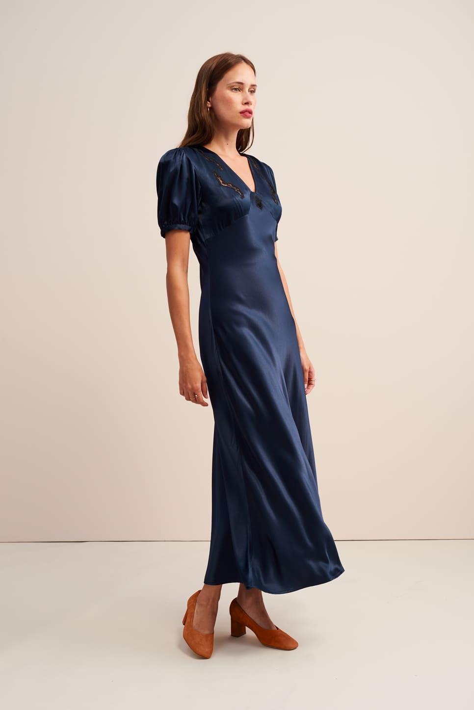 4f752333710195 Comment s'habiller quand on est la mère du ou de la marié(e ...