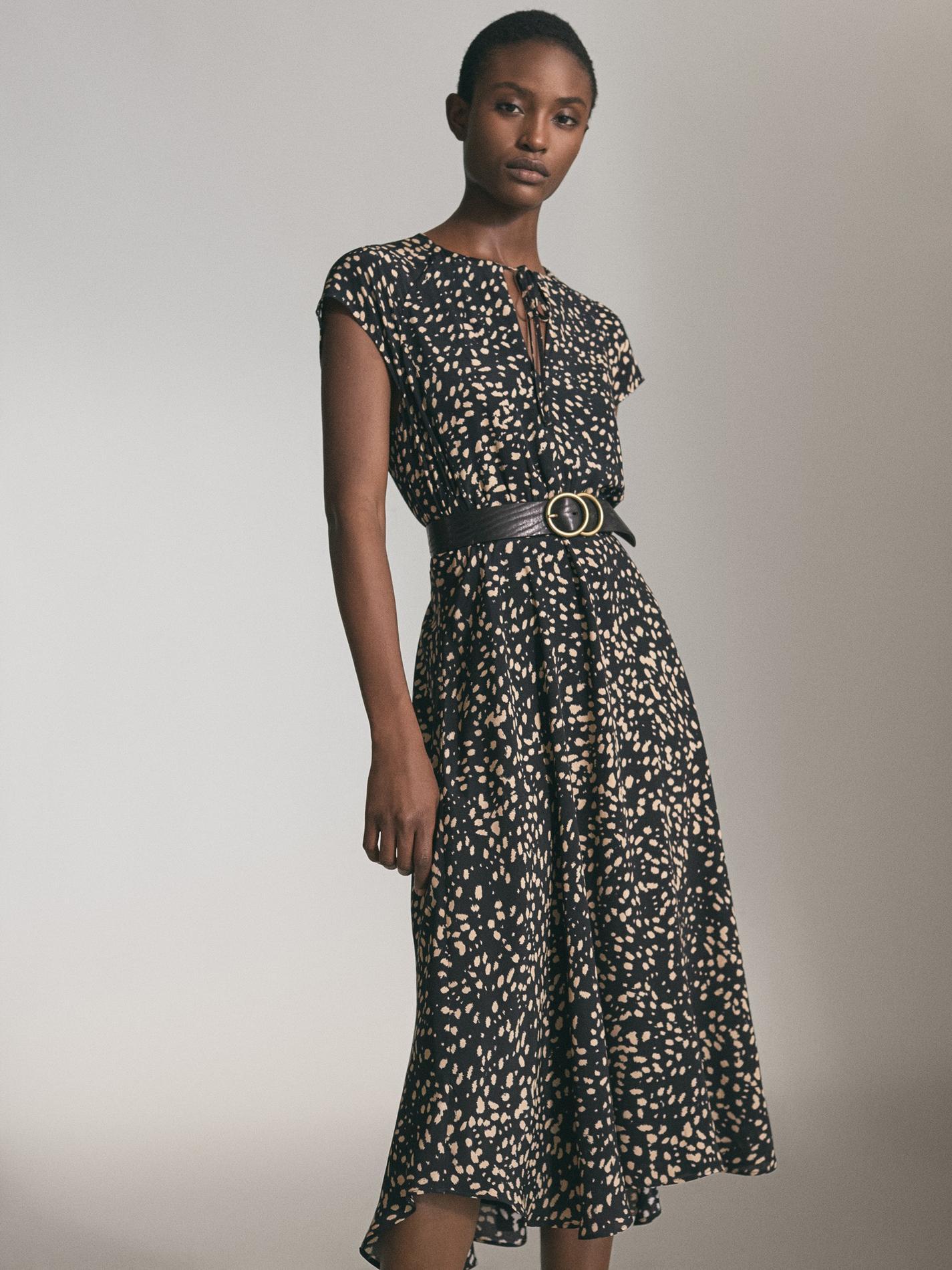 d05ff95415 Quelle robe à moins de 100 euros choisir pour assister à un mariage ?