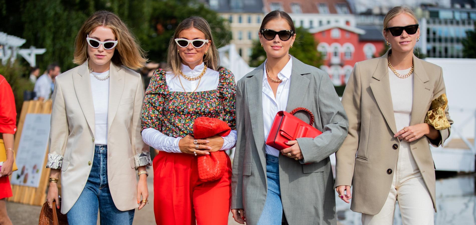 Le Streetwear : un style devenu incontournable