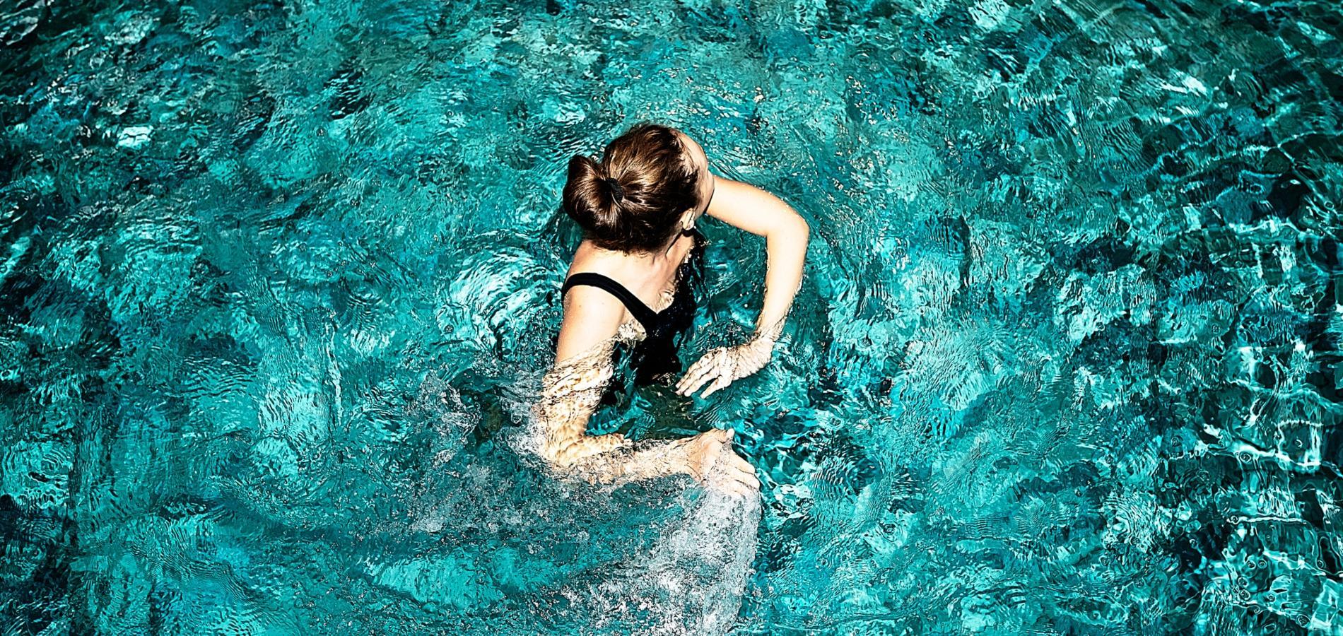 Piscine A Moins De 100 Euros natation : dix maillots de bain de qualité à moins de 50