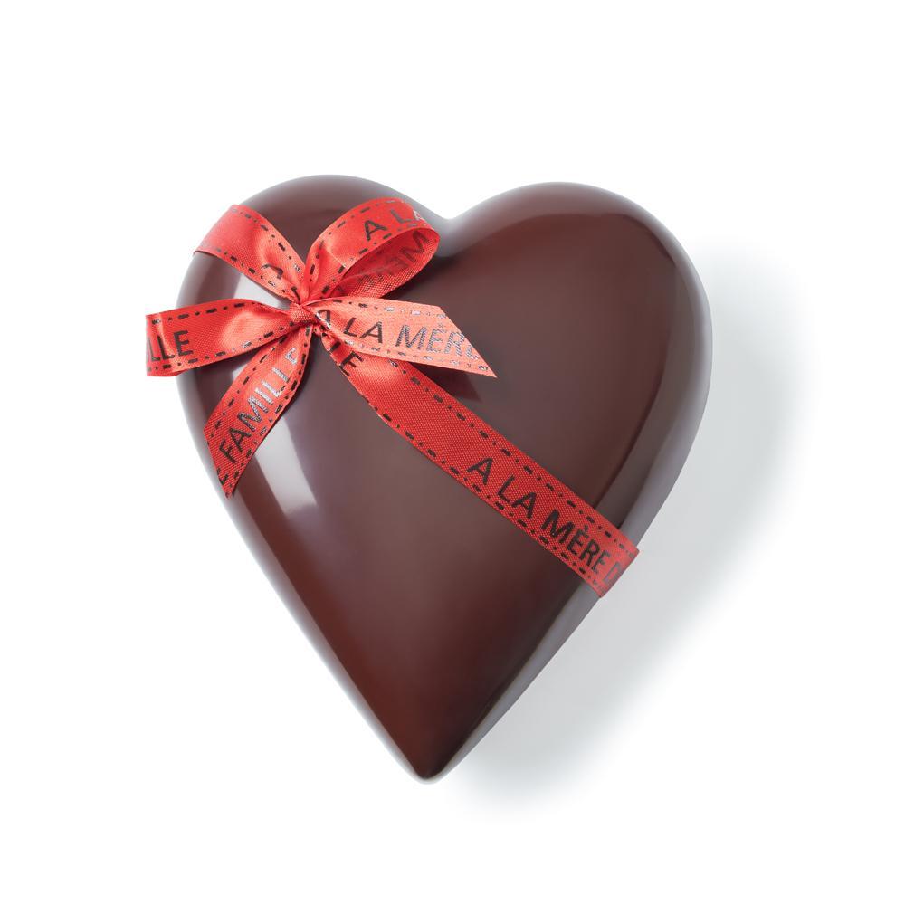 Quand La Saint Valentin N Existait Pas En France Madame Figaro