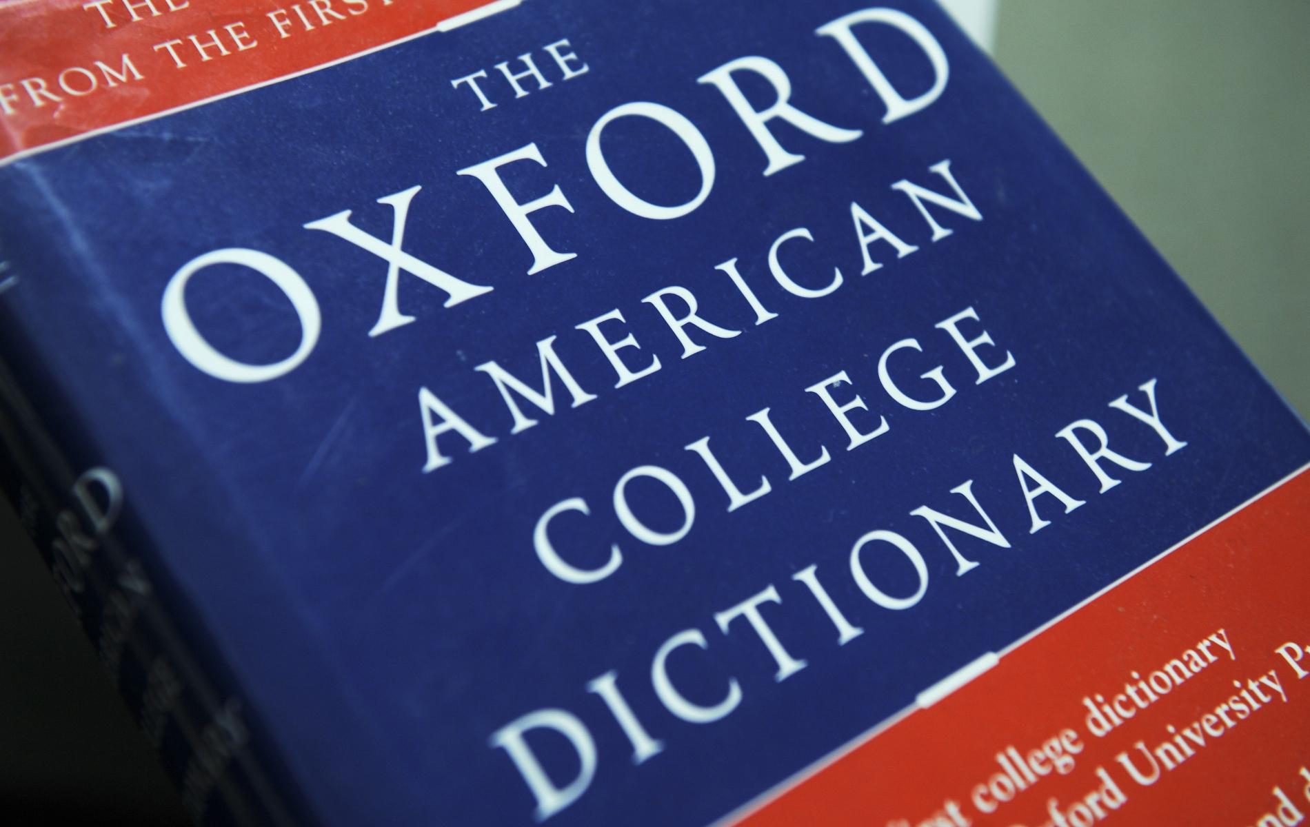 rencontre definition dictionnaire