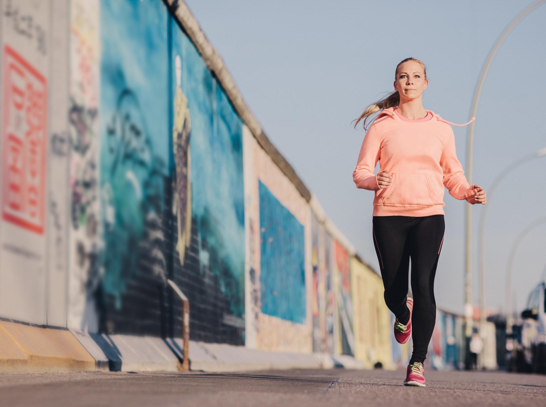 Comment maigrir et perdre des fesses rapidement ?