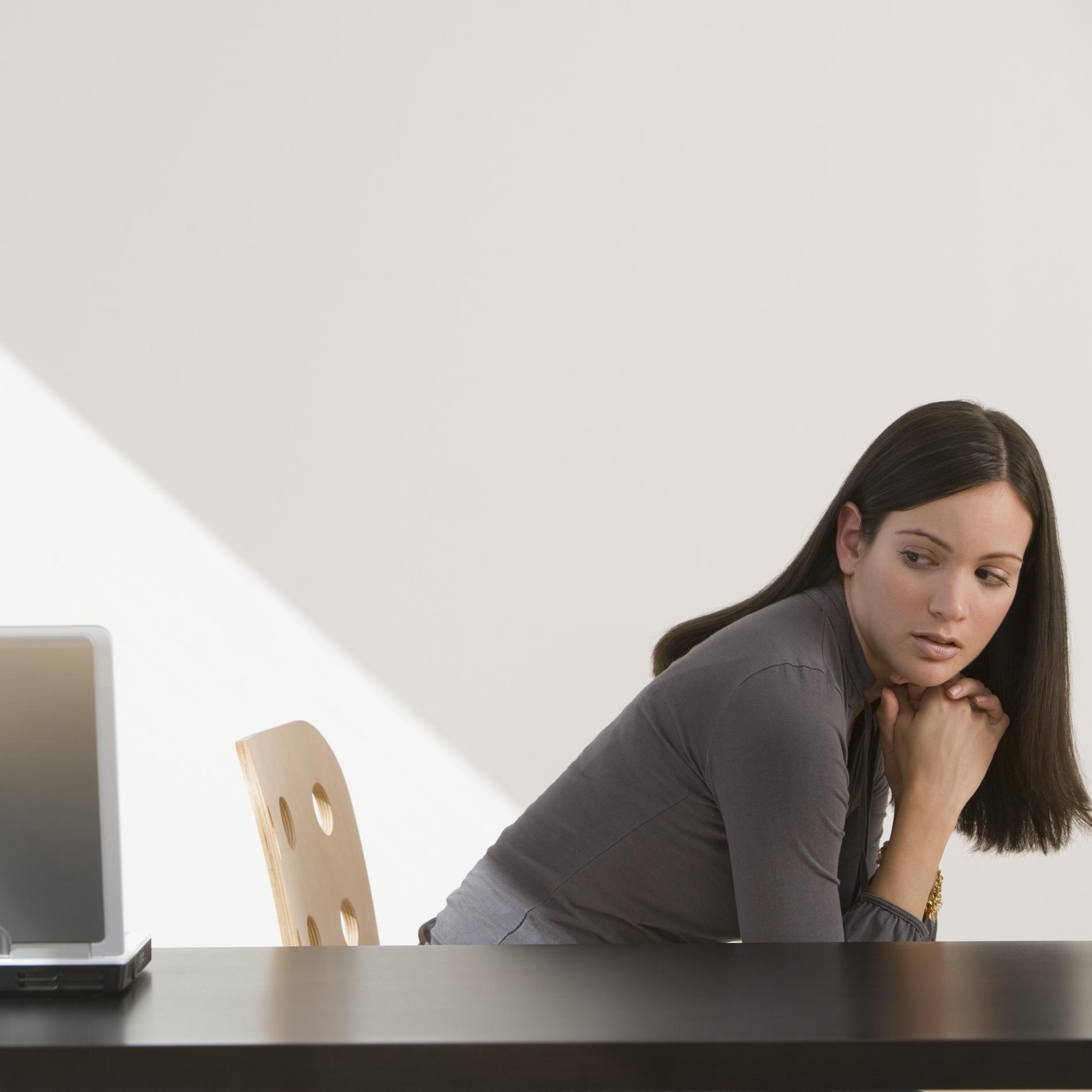 Harcèlement et irrespect sur les sites de rencontres | Egal'actu