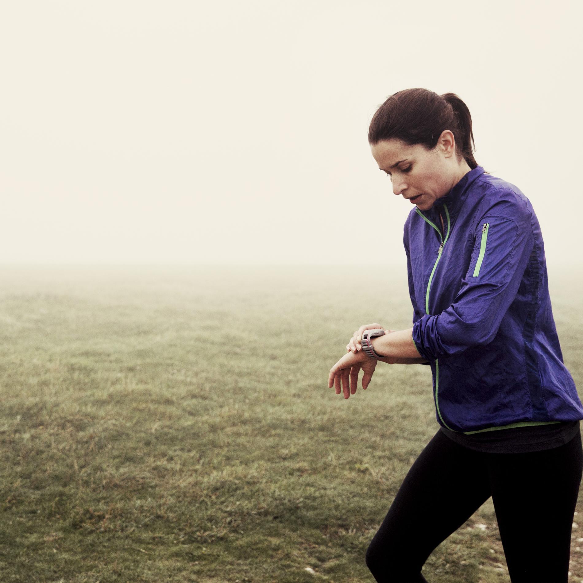 Marre de faire du sport tout seul ? Ces cinq applis sont faites pour vous ! | Actu
