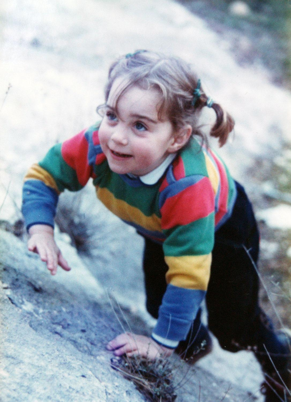 L'album photo de Kate Middleton