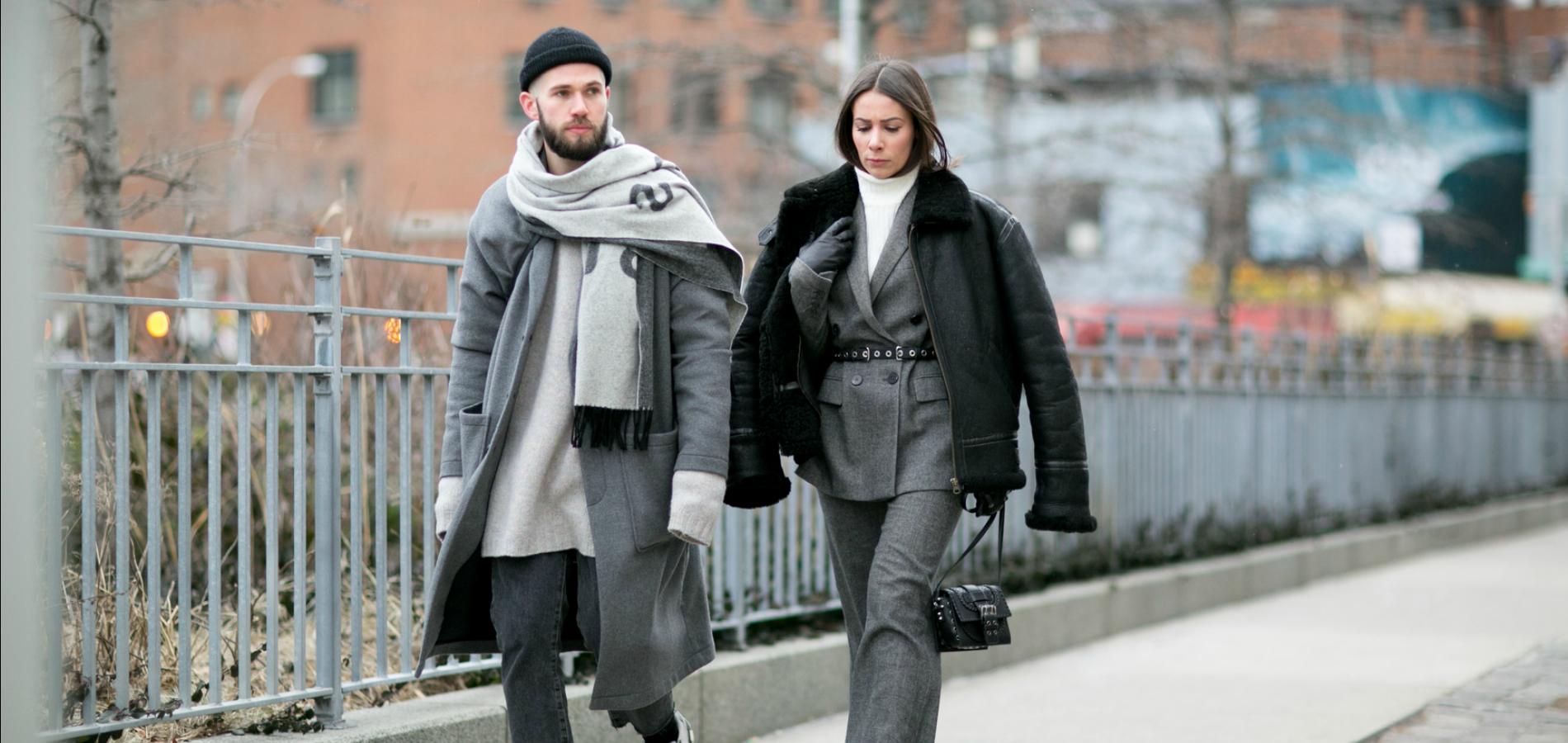 Comment porter une veste classique homme