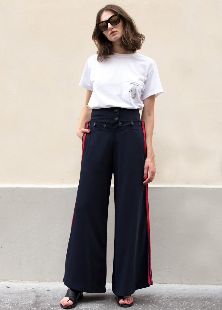 40ccf0a102ea Quels pantalons faut-il porter en été   - Madame Figaro