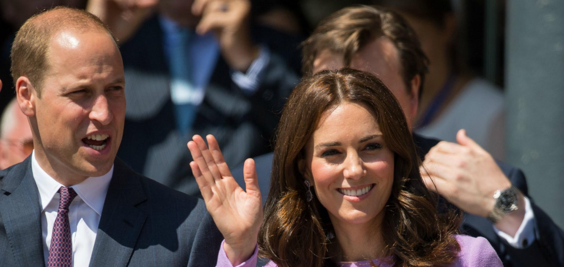 Après le piratage d'une clinique de chirurgie esthétique, des hackers menacent de révéler des photos de la famille royale